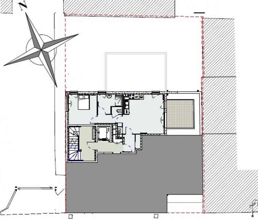 acheter appartement 0 pièce 52 m² croix photo 3