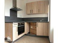 Appartement à louer F2 à Épinal - Réf. 6716221