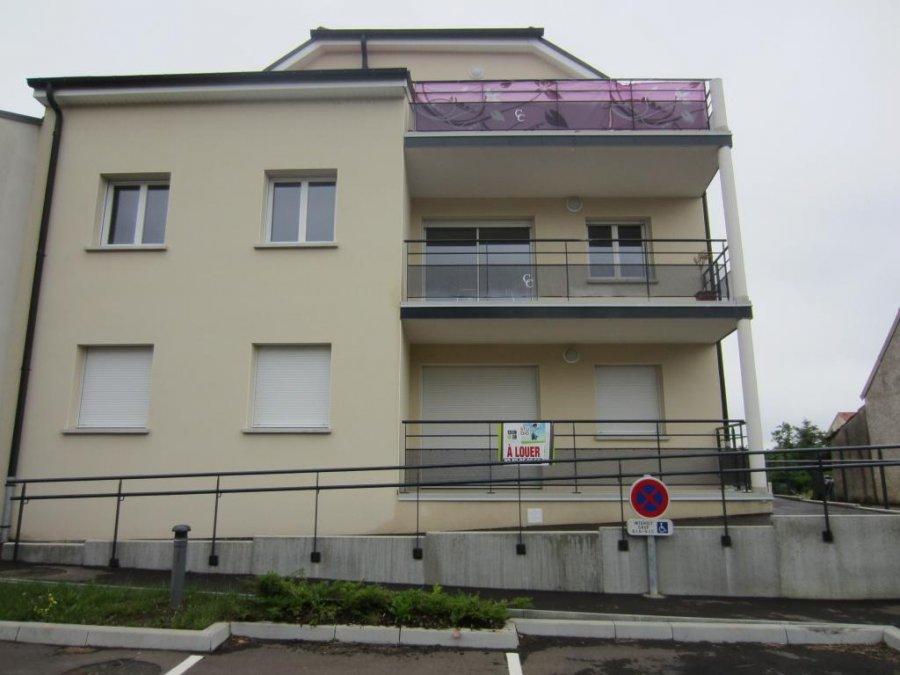 Appartement à Hagen