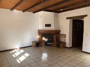 Wohnung zur Miete 1 Zimmer in Remich - Ref. 6462269