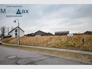 Terrain constructible à vendre à Waldbillig - Réf. 5872445