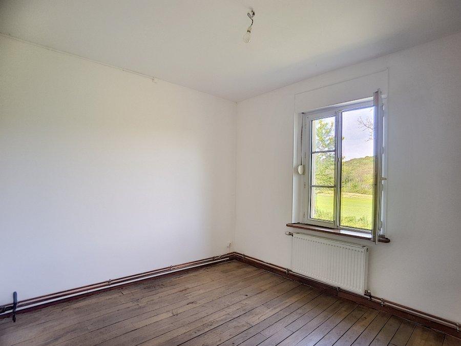acheter maison 4 pièces 92.4 m² ligny-en-barrois photo 6