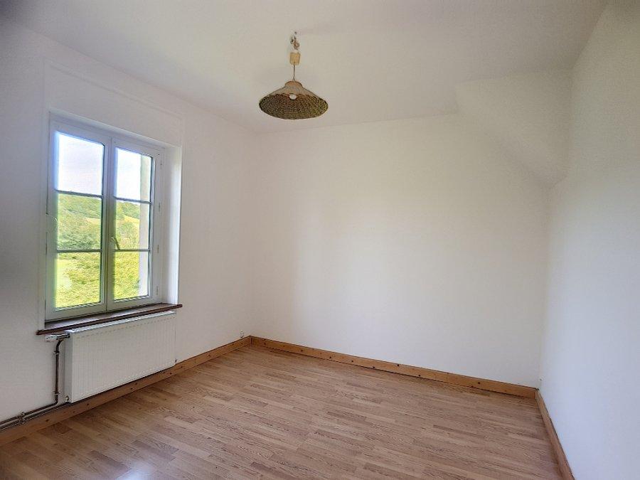 acheter maison 4 pièces 92.4 m² ligny-en-barrois photo 5