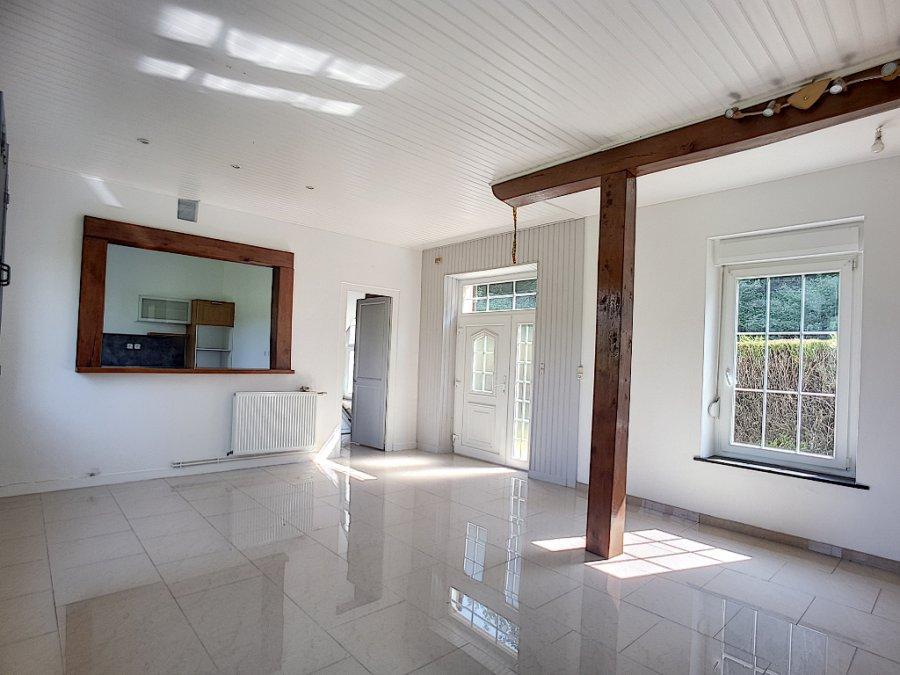 acheter maison 4 pièces 92.4 m² ligny-en-barrois photo 3