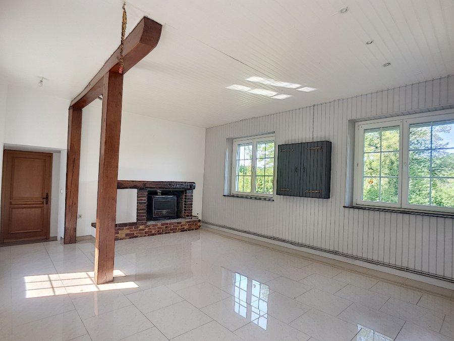 acheter maison 4 pièces 92.4 m² ligny-en-barrois photo 4
