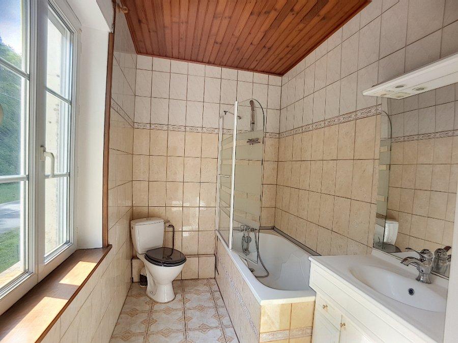 acheter maison 4 pièces 92.4 m² ligny-en-barrois photo 7