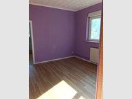 Appartement à louer F2 à Villerupt - Réf. 6531901