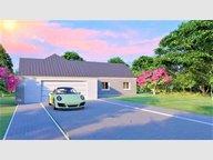 Villa à vendre F7 à Marly - Réf. 7191357