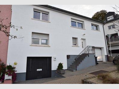Appartement à vendre 2 Chambres à Itzig - Réf. 6544189
