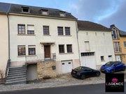 Maison mitoyenne à vendre 3 Chambres à Wormeldange - Réf. 6675261