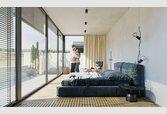 Maison à vendre 4 Chambres à Hellange (LU) - Réf. 7068477