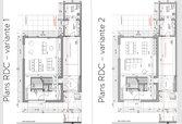 House for sale 4 bedrooms in Hellange (LU) - Ref. 7068477