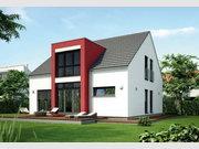 Haus zum Kauf 4 Zimmer in Saarburg - Ref. 4975421