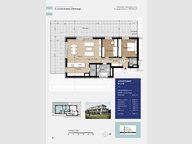 Apartment for sale 2 bedrooms in Bertrange - Ref. 6818877