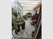 Haus zur Miete 5 Zimmer in Bonn - Ref. 7216189