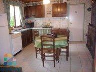 Maison à vendre à Béthune - Réf. 5127229