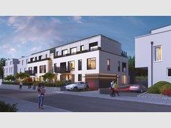 Appartement à vendre 2 Chambres à Luxembourg-Hamm - Réf. 5921853