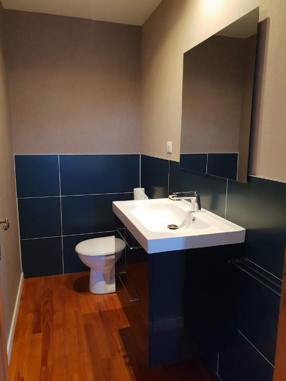 acheter maison 6 pièces 164 m² sillegny photo 4