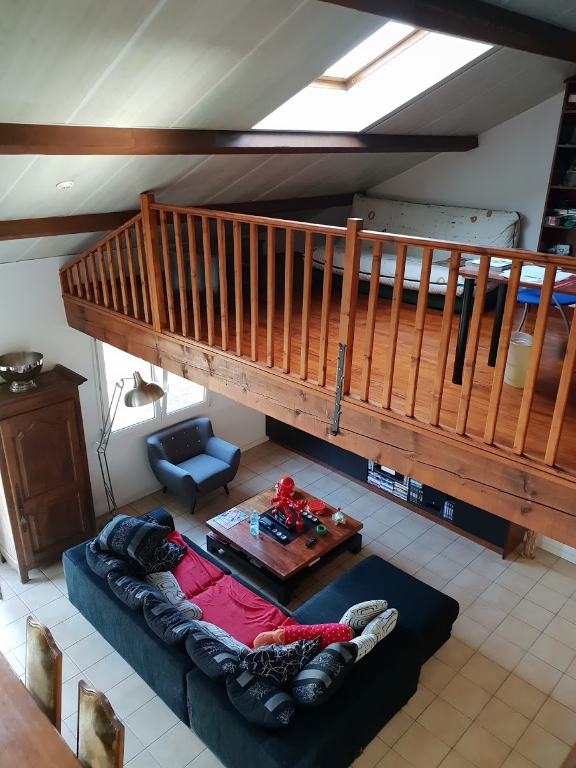acheter maison 6 pièces 164 m² sillegny photo 3