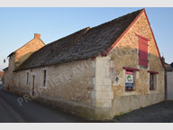 Vente maison 3 Pièces à Mansigné , Sarthe - Réf. 5012541