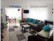 Appartement à louer 1 Chambre à Luxembourg-Bonnevoie - Réf. 5078077