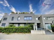 Appartement à louer 1 Chambre à Luxembourg-Kirchberg - Réf. 7306301