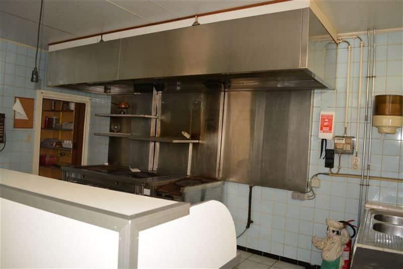 acheter maison 0 pièce 231 m² lessines photo 6