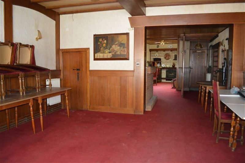 acheter maison 0 pièce 231 m² lessines photo 4