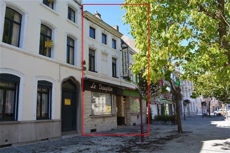 acheter maison 0 pièce 231 m² lessines photo 1
