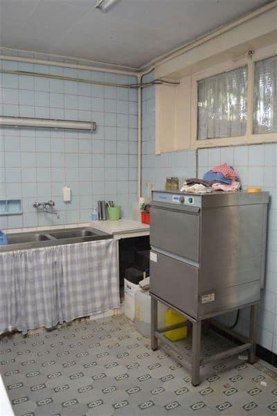 acheter maison 0 pièce 231 m² lessines photo 7