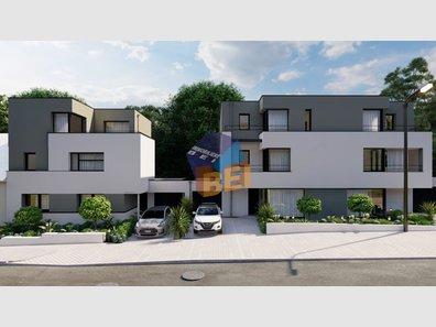 Maison jumelée à vendre 4 Chambres à Clemency - Réf. 6868029