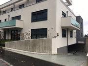 Garage - Parkplatz zur Miete in Luxembourg-Kirchberg - Ref. 4848701