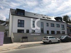 Duplex à louer 3 Chambres à Diekirch - Réf. 5180733