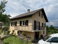 Maison à vendre 3 Chambres à Saint-Dié-des-Vosges - Réf. 7220541