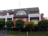 Appartement à louer F2 à Illkirch-Graffenstaden - Réf. 6438205