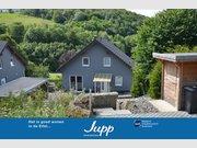 Maison à vendre 6 Pièces à Hohenfels-Essingen - Réf. 7290173