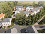 Maison jumelée à vendre 3 Chambres à Osweiler - Réf. 5725501