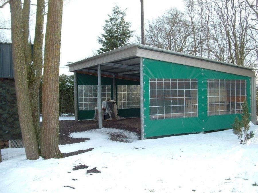 acheter terrain constructible 0 pièce 27000 m² metz photo 4