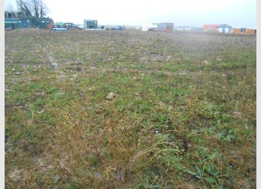 Grundstück zum Kauf in Nonnweiler - Ref. 2284861