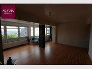 Apartment for rent 1 bedroom in Rodange - Ref. 3005757
