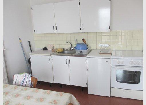 location appartement f1 vandoeuvre l s nancy meurthe et moselle r f 5102909. Black Bedroom Furniture Sets. Home Design Ideas