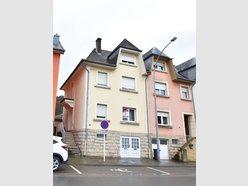 House for sale 4 bedrooms in Tetange - Ref. 6679869