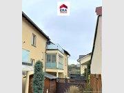 Appartement à vendre 4 Pièces à Saarbrücken - Réf. 7138621