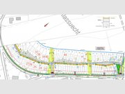 Bauland zum Kauf in Hollenfels - Ref. 5238077