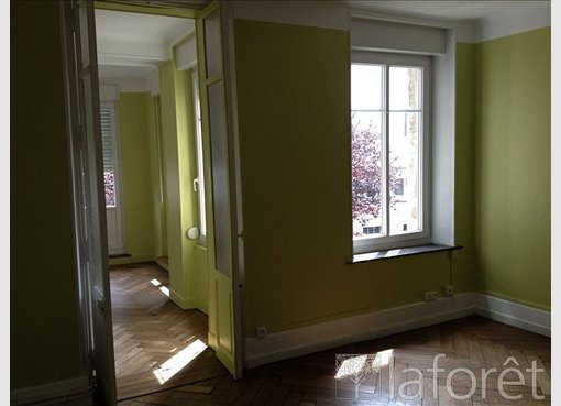 Vente appartement f5 pinal vosges r f 5246525 for Appartement atypique epinal