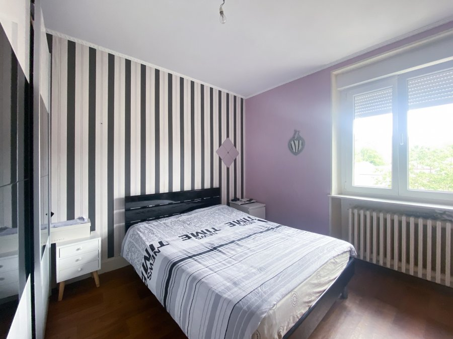acheter maison 7 pièces 160 m² longuyon photo 7