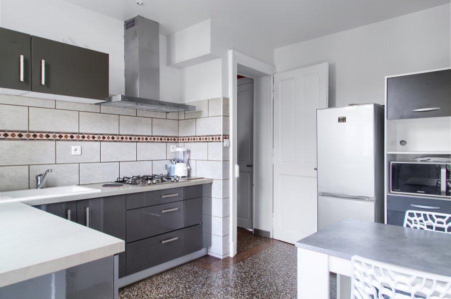 acheter maison 7 pièces 160 m² longuyon photo 2