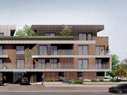Apartment block for sale in Bertrange - Ref. 7085629