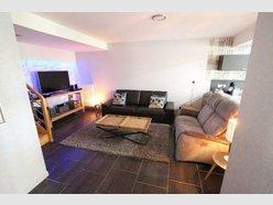 Maison à vendre F6 à Valleroy - Réf. 6307389