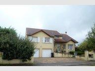Maison individuelle à vendre F6 à Rurange-lès-Thionville - Réf. 6573629